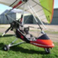 flyingflea125