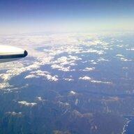 Flightrite