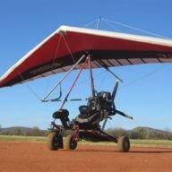 Outbackflyer
