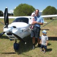 planesmaker