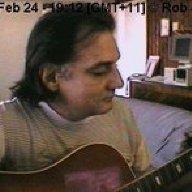 Rob Judd