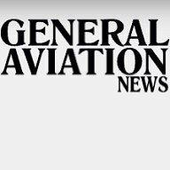 GA News
