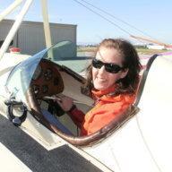 airbatic093