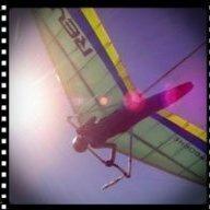 Wingtech