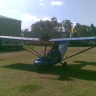 flyunder