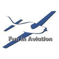 FunInAviation