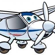 flymate