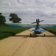Thruster88
