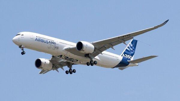 A350_xwb.jpg_thumb.93cb056ff25f7d11b94f10163ca2ea5d.jpg