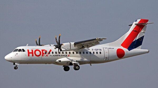 ATR.42-512HOP!TLS25SEP13.jpg_thumb.ea6861fcb1e56a5ecd230bb737fc0f25.jpg