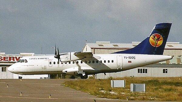 ATR42YV-1017CTNCA20010223PhotobyEdwinvanApstal.jpg_thumb.ee9702031a731c5e97d329b38bebd1a8.jpg