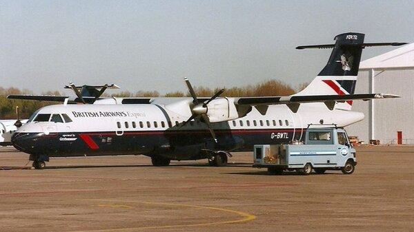 ATR72G-BWTLPhotobyEdwinvanApstal.jpg_thumb.23987c3b3e5d0c38f5a931a05f5affc1.jpg