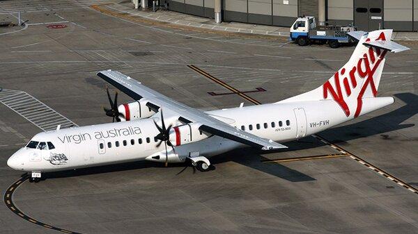 ATR72VH-FVHVIRGINAUSTRALIABNE.jpg_thumb.ee6bdf0b196364de7eef2eecea77fdc0.jpg