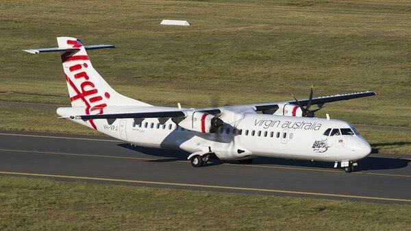 ATR72VH-VPJSYDNEY14MAY2016SETH-JAWORSKI-1.jpg_thumb.51bb6debd2d12a75495febf9343574f7.jpg