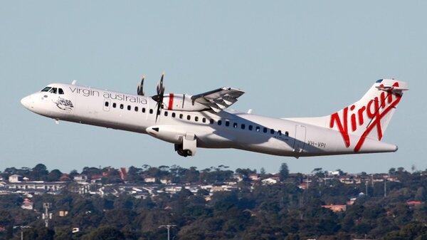 ATR72VH-VPUVirginAustralia.jpg_thumb.6320df849619be983157b9ad731510e9.jpg