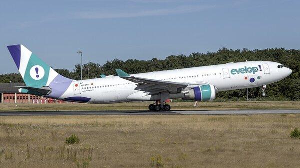 AirbusA330-223EC-MTYPhotoMatthiasBecker.jpg_thumb.ca63ebec40e107dbd3b9681fdb69213b.jpg