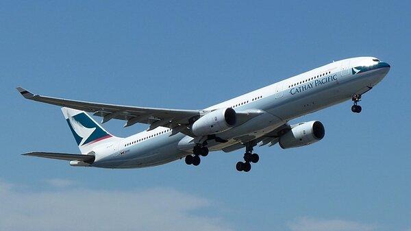 AirbusA330B-LAFYMML20130119departing.JPG_thumb.ec80b65c6e331df019872beea5a98b2d.JPG