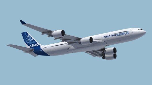 AirbusA340-500companylivery.jpg_thumb.6e7d4025cab72ef5bb35e5c7054149cf.jpg