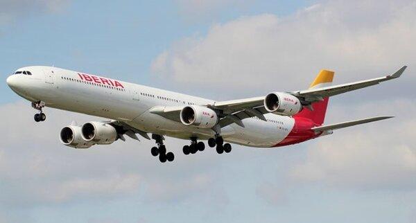AirbusA340Iberia.jpg_thumb.24d8f202c763b89ed88b2badbb7ad121.jpg