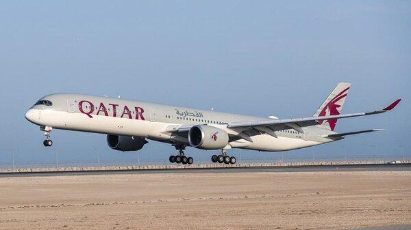 AirbusA350-1000QATAR.jpg_thumb.b899eb3f3f4a833cfbc1aceda8650476.jpg