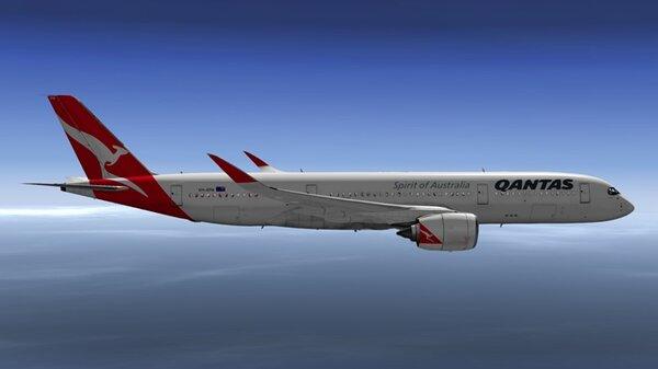 AirbusA350-900Qantas.jpg_thumb.957c991814abd11af7030ff5886cb2ed.jpg