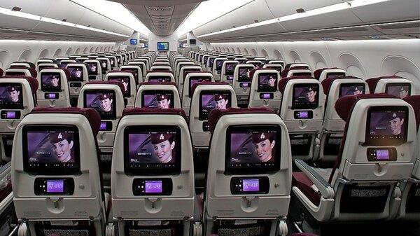 AirbusA350-qatar-business-economy-cabin-3.jpg_thumb.a2f097ec4c46241ffdab57c162a76063.jpg