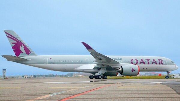 AirbusA350_XWB_Qatar_ROLL_OUT_01.jpg_thumb.0277cd43899c111c6b4f9d9bbee3be24.jpg