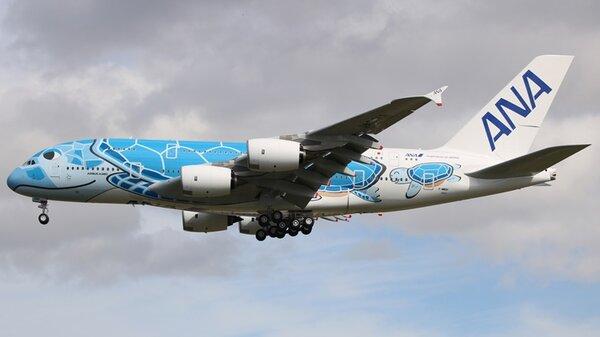 AirbusA380ANAJA381A.jpg_thumb.684f8cc844823188b9116f724e17fcde.jpg