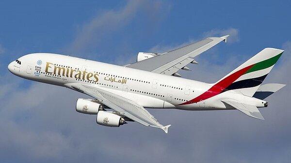 AirbusA380EmiratesA6-EDY.jpg_thumb.82883525f7d92e08bf7bb17e8086e86f.jpg