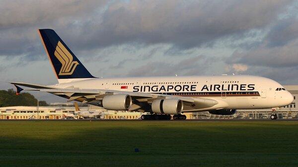 AirbusA380SingaporeAirlines.jpg_thumb.5a02fc99cbe43d07d4c2c7c40ba34374.jpg