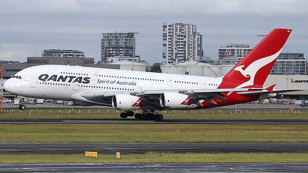 AirbusA380VH-OQBQantas.jpg_thumb.1598b8140e88130ca378c5c4a5fc4596.jpg