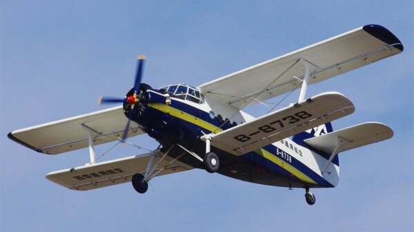 AntonovAn-2B-8738overhead.jpg_thumb.7cd8519a1b147872483a85ae88b2b37e.jpg