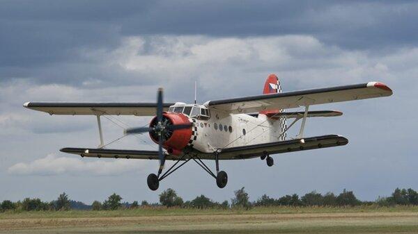 AntonovAn-2OX-HFLinflight.jpg_thumb.d4aafba7ddc39e579eddaea7558b2dce.jpg