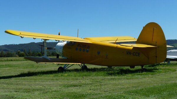 AntonovAn-2VH-CCEYLIL20111105left3qtr.jpg_thumb.bcc4d6b935f7ebfa4bcde8758090da9c.jpg