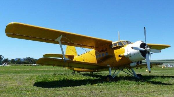 AntonovAn-2VH-CCEYLIL20111105right1qtr.jpg_thumb.c6be9c034ca2fa8c1699df930776fb6a.jpg