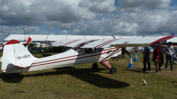 AusterJ5FVH-WKYYMAV20150301.JPG_thumb.94a556b44c4ad9ba20fb678152355dc0.JPG