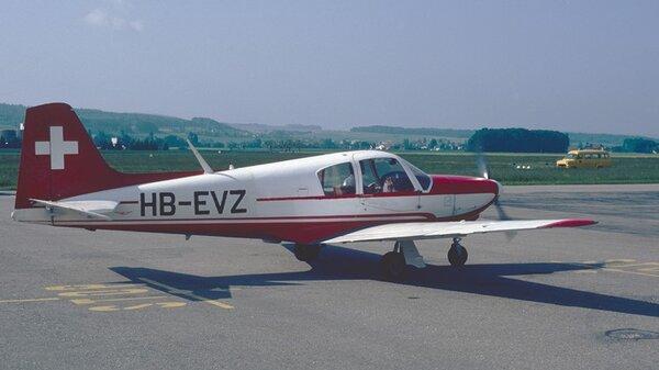 AviamilanoNibbioHB-EVZ.jpg_thumb.4ca29826b1b3c616c3071d3eebaaf3ec.jpg