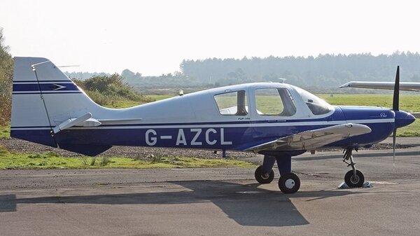 BeaglePupG-AZCL.jpg_thumb.06a95962da0c827b725631c6e056c729.jpg