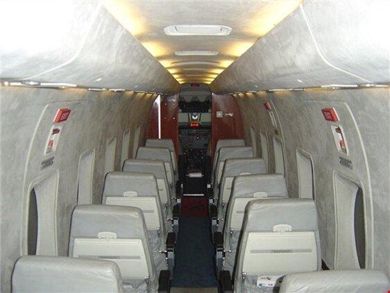 Beechcraft1900Dcabininterior.jpg_thumb.0b328422e439738781cde4fc2768510a.jpg