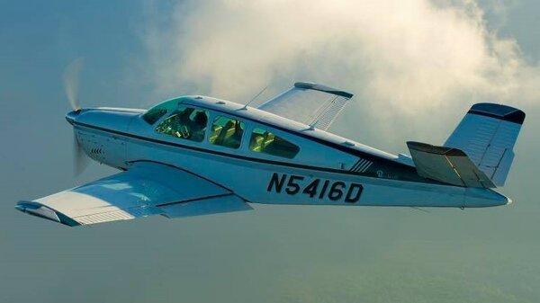BeechcraftBonanzaH351957N5416D.jpg_thumb.64912949f167f71cc92e1cc69f9602e0.jpg