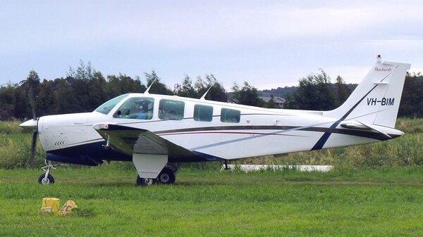 BeechcraftBonanzaVH-BIMYLIL1311201116x9.jpg_thumb.c2b64ad8e40e95d45e9cec3a45997351.jpg