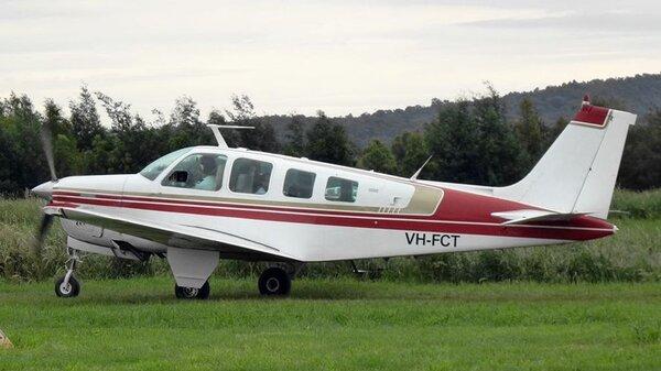 BeechcraftBonanzaVH-FCTYLIL1311201116x9.jpg_thumb.26650dbb0e06dadfbcab8a5854ae00b9.jpg