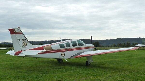 BeechcraftBonanzarearVH-RNMYLIL13112011.jpg_thumb.c87507f630a976c781920cc663ff0b85.jpg