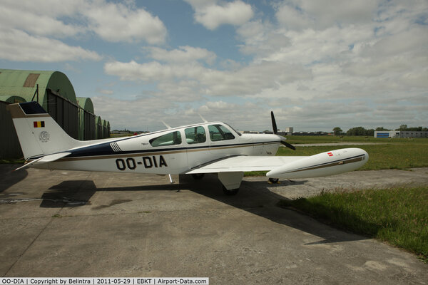 BeechcraftDebonairc331965OO-DIA.jpg_thumb.0968a2342d412fb853cd8048e32a8394.jpg