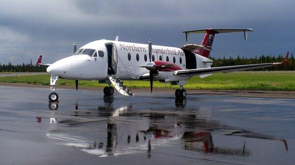 Beechcraft_1900D_Northern_Thunderbird.jpg_thumb.012454fc2f840b4861559b71decdbf58.jpg