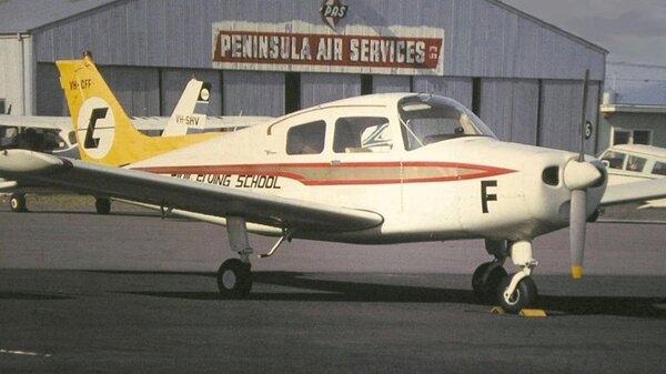 Beechcraft_Sport_VH-CFF_Moorabbin17-09-1968.jpg_thumb.d34932a106fd7bbf338dbb480c226f05.jpg