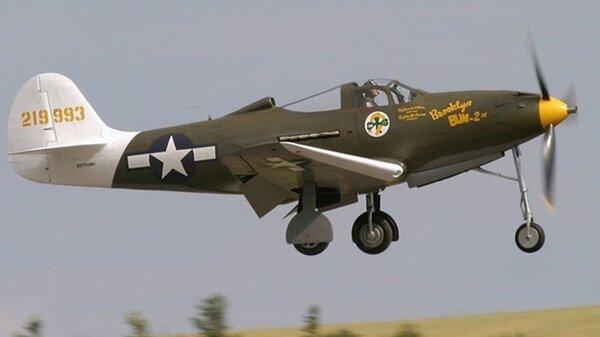 BellAiracobra-P-39QNX93QG-06.jpg_thumb.a89b4cbc37c0eca9ba3700a017eb93cb.jpg