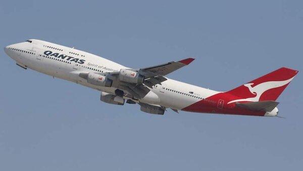 Boeing747-438.VH-OJT-QANTASKLAX.jpg_thumb.1fe8ff256d3131da617b417bcfce6a59.jpg