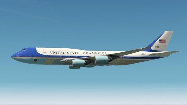 Boeing747-8iAirForceOne.jpg_thumb.414a6d072f328f1cbcaf09952b788ecd.jpg