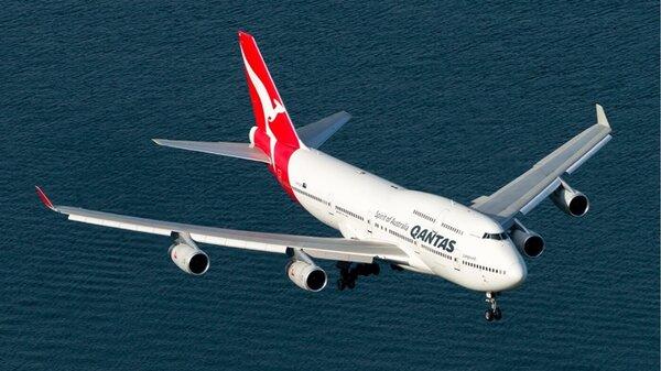 Boeing747QantaslastflighttoUS.jpg_thumb.56b3f7e947bb563f3cbe301b30f8eb30.jpg